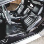 Lotus Esprit - De la S1 à la V8... 36
