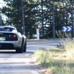 Ventoux Autos Sensations : 18500 ch et une route sinueuse ! 214
