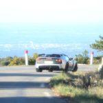 Ventoux Autos Sensations : 18500 ch et une route sinueuse ! 213