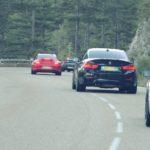 Ventoux Autos Sensations : 18500 ch et une route sinueuse ! 211
