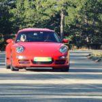 Ventoux Autos Sensations : 18500 ch et une route sinueuse ! 207