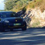 Ventoux Autos Sensations : 18500 ch et une route sinueuse ! 201