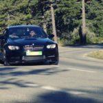 Ventoux Autos Sensations : 18500 ch et une route sinueuse ! 202