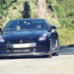 Ventoux Autos Sensations : 18500 ch et une route sinueuse ! 203