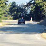 Ventoux Autos Sensations : 18500 ch et une route sinueuse ! 204