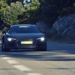 Ventoux Autos Sensations : 18500 ch et une route sinueuse ! 199