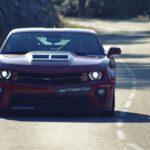 Ventoux Autos Sensations : 18500 ch et une route sinueuse ! 197