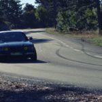 Ventoux Autos Sensations : 18500 ch et une route sinueuse ! 193