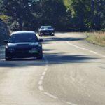 Ventoux Autos Sensations : 18500 ch et une route sinueuse ! 194