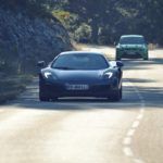 Ventoux Autos Sensations : 18500 ch et une route sinueuse ! 196