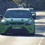 Ventoux Autos Sensations : 18500 ch et une route sinueuse ! 192