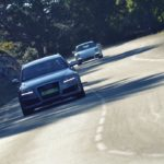 Ventoux Autos Sensations : 18500 ch et une route sinueuse ! 191