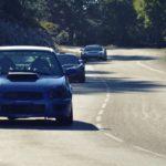 Ventoux Autos Sensations : 18500 ch et une route sinueuse ! 189