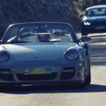 Ventoux Autos Sensations : 18500 ch et une route sinueuse ! 186