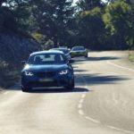 Ventoux Autos Sensations : 18500 ch et une route sinueuse ! 183