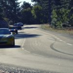Ventoux Autos Sensations : 18500 ch et une route sinueuse ! 182