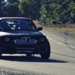Ventoux Autos Sensations : 18500 ch et une route sinueuse ! 188