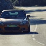 Ventoux Autos Sensations : 18500 ch et une route sinueuse ! 185