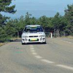Ventoux Autos Sensations : 18500 ch et une route sinueuse ! 184