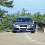 Ventoux Autos Sensations : 18500 ch et une route sinueuse ! 181
