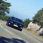 Ventoux Autos Sensations : 18500 ch et une route sinueuse ! 177