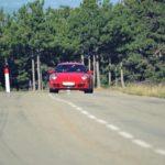 Ventoux Autos Sensations : 18500 ch et une route sinueuse ! 178