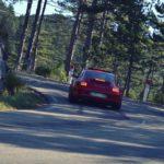 Ventoux Autos Sensations : 18500 ch et une route sinueuse ! 179