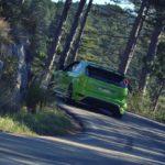 Ventoux Autos Sensations : 18500 ch et une route sinueuse ! 176