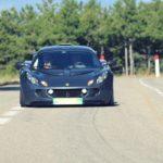 Ventoux Autos Sensations : 18500 ch et une route sinueuse ! 175