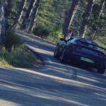 Ventoux Autos Sensations : 18500 ch et une route sinueuse ! 174