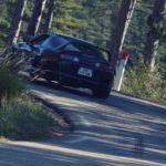 Ventoux Autos Sensations : 18500 ch et une route sinueuse ! 173