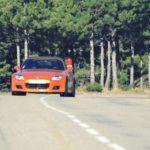 Ventoux Autos Sensations : 18500 ch et une route sinueuse ! 166