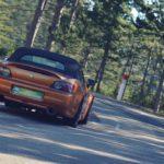 Ventoux Autos Sensations : 18500 ch et une route sinueuse ! 167