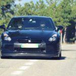 Ventoux Autos Sensations : 18500 ch et une route sinueuse ! 172
