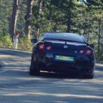 Ventoux Autos Sensations : 18500 ch et une route sinueuse ! 171