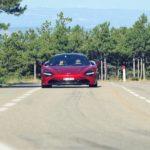 Ventoux Autos Sensations : 18500 ch et une route sinueuse ! 169