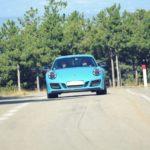 Ventoux Autos Sensations : 18500 ch et une route sinueuse ! 163