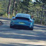 Ventoux Autos Sensations : 18500 ch et une route sinueuse ! 162