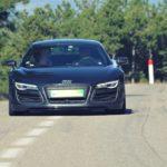 Ventoux Autos Sensations : 18500 ch et une route sinueuse ! 159