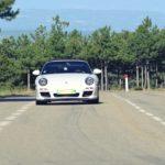 Ventoux Autos Sensations : 18500 ch et une route sinueuse ! 158