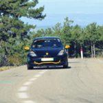 Ventoux Autos Sensations : 18500 ch et une route sinueuse ! 164