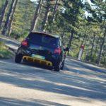 Ventoux Autos Sensations : 18500 ch et une route sinueuse ! 161