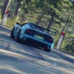 Ventoux Autos Sensations : 18500 ch et une route sinueuse ! 157