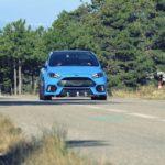 Ventoux Autos Sensations : 18500 ch et une route sinueuse ! 153