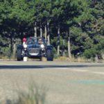 Ventoux Autos Sensations : 18500 ch et une route sinueuse ! 155