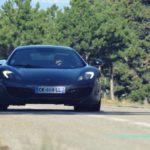 Ventoux Autos Sensations : 18500 ch et une route sinueuse ! 156