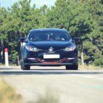Ventoux Autos Sensations : 18500 ch et une route sinueuse ! 152