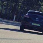 Ventoux Autos Sensations : 18500 ch et une route sinueuse ! 151