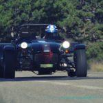 Ventoux Autos Sensations : 18500 ch et une route sinueuse ! 149