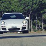 Ventoux Autos Sensations : 18500 ch et une route sinueuse ! 145